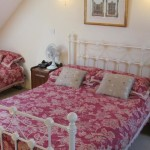 The Warwick Guesthouse - Margate