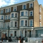 Smiths Court Hotel - Margate