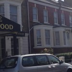 Glenwood Hotel – Margate