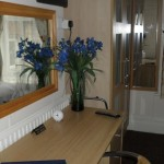 The Malvern Guesthouse - Margate