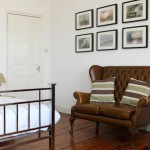 Beachview Guest House – Margate