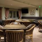 Botany Bay Hotel – Margate