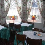 Somerville Hotel - Margate