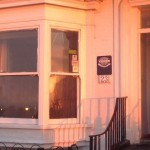 The Bay Guest House - Margate