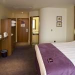 Premier Inn - Margate