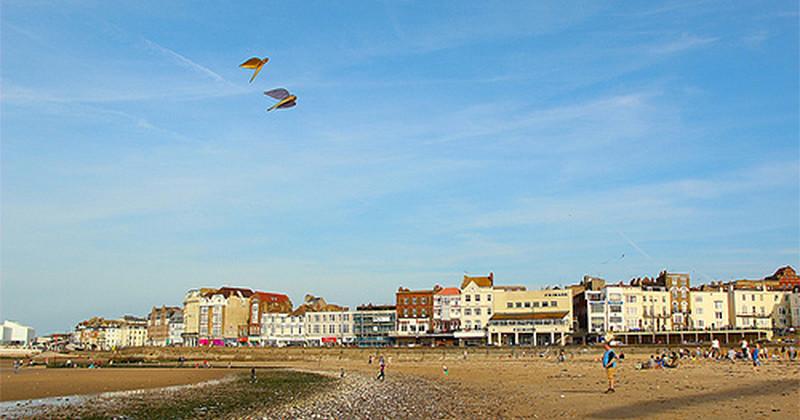 main-sands-beach-margate