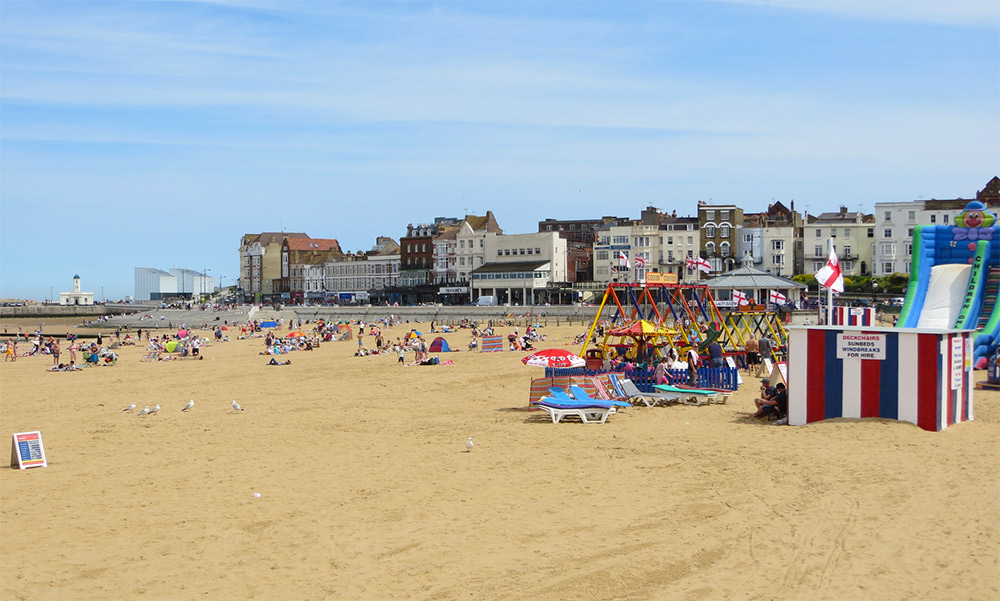 margate-beach