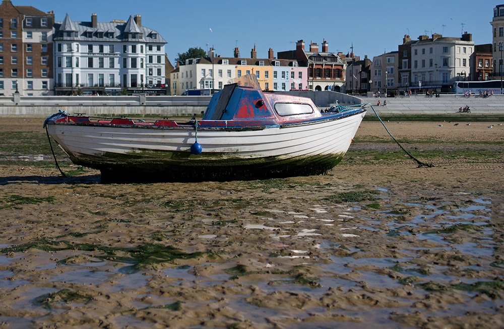 margate-holidays-travel