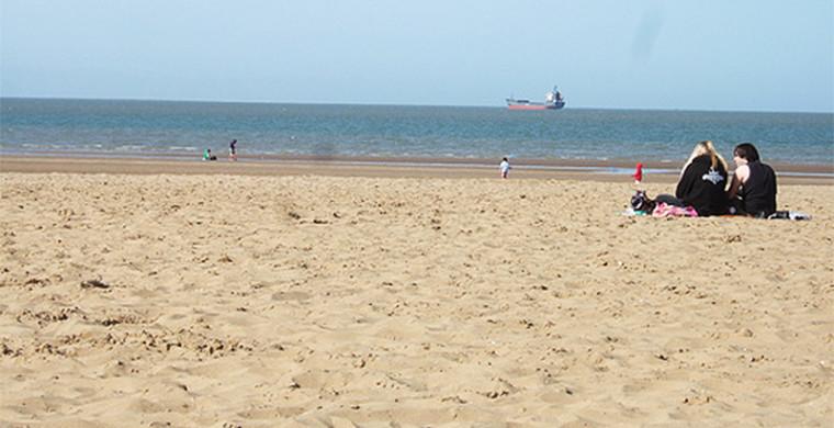 west-bay-beach-margate
