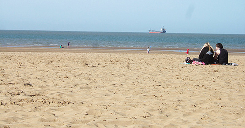 west-bay-beach-margate