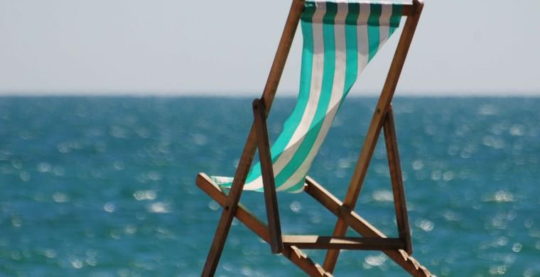 Margate Beaches